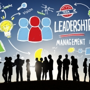 Adaptive Leadership – Effective Leadership